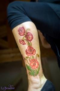 le boudoir tatouage (14)