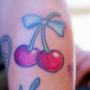 le boudoir tatouage (15)