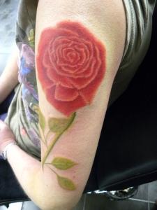 le boudoir tatouage (7)