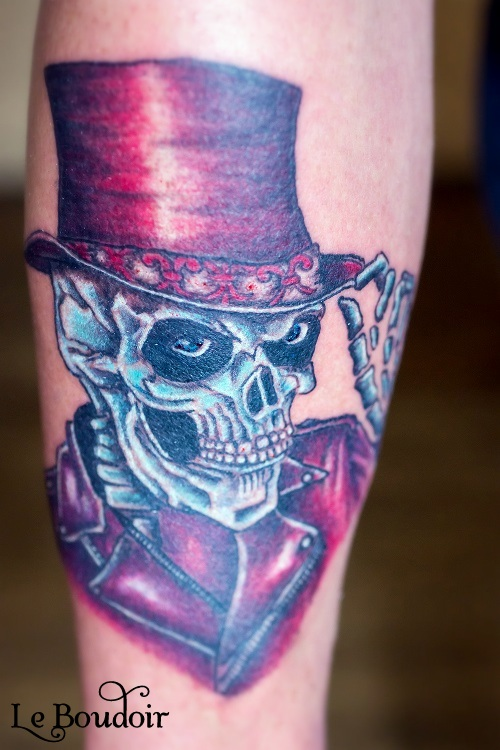 skull-with-hat